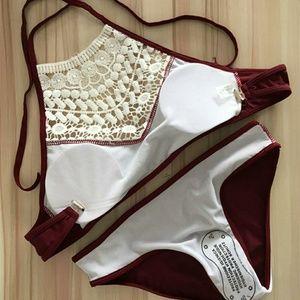 cutshe Swim - New Cupshe Swimsuit